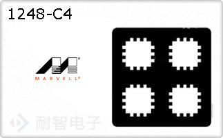 1248-C4