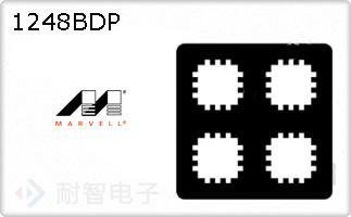 1248BDP