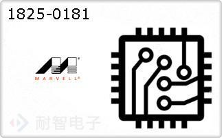 1825-0181
