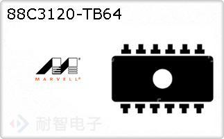 88C3120-TB64