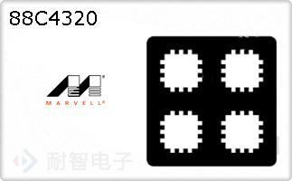 88C4320