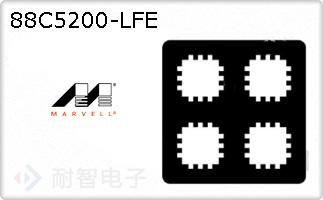 88C5200-LFE的图片