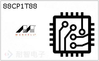 88CP1T88的图片