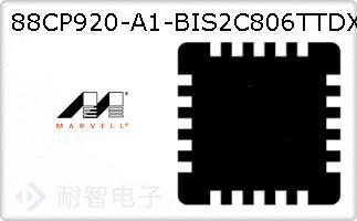 88CP920-A1-BIS2C806TTDX的图片