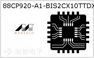 88CP920-A1-BIS2CX10TTDX