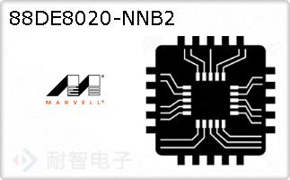 88DE8020-NNB2