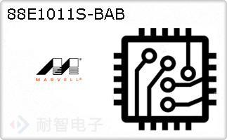 88E1011S-BAB