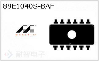 88E1040S-BAF