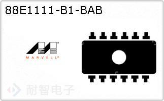 88E1111-B1-BAB