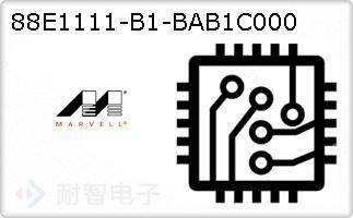 88E1111-B1-BAB1C000