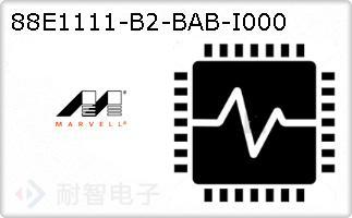 88E1111-B2-BAB-I000
