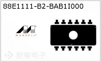 88E1111-B2-BAB1I000