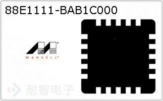 88E1111-BAB1C000