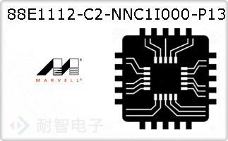 88E1112-C2-NNC1I000-P132的图片
