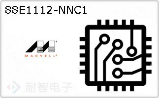 88E1112-NNC1