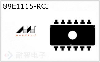 88E1115-RCJ