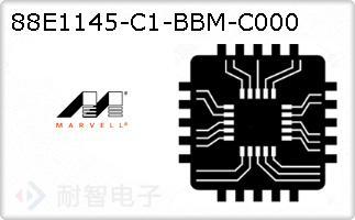 88E1145-C1-BBM-C000