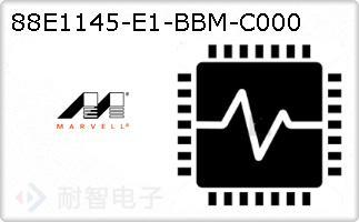 88E1145-E1-BBM-C000