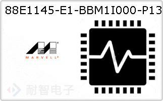 88E1145-E1-BBM1I000-P132