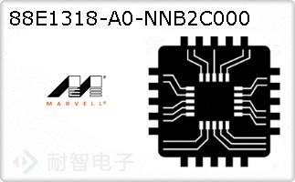 88E1318-A0-NNB2C000