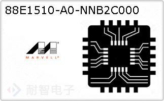 88E1510-A0-NNB2C000