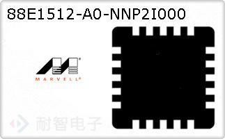 88E1512-A0-NNP2I000