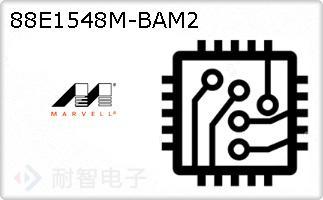 88E1548M-BAM2