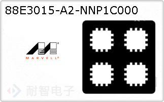 88E3015-A2-NNP1C000的图片