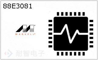 88E3081