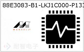 88E3083-B1-LKJ1C000-P133