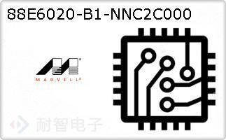 88E6020-B1-NNC2C000