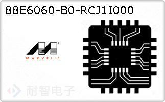 88E6060-B0-RCJ1I000