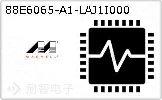 88E6065-A1-LAJ1I000