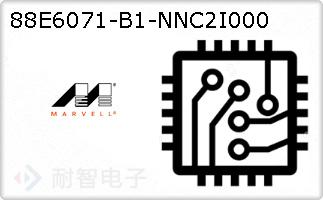 88E6071-B1-NNC2I000