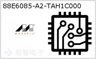 88E6085-A2-TAH1C000