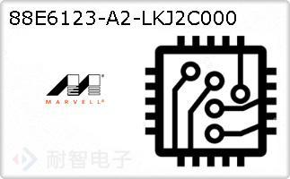 88E6123-A2-LKJ2C000