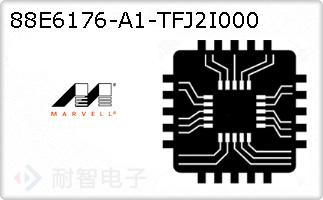 88E6176-A1-TFJ2I000