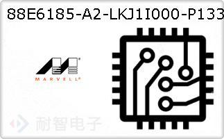 88E6185-A2-LKJ1I000-P133的图片