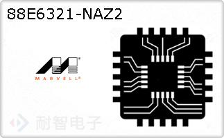 88E6321-NAZ2