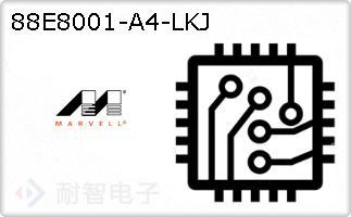 88E8001-A4-LKJ