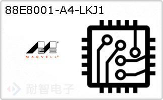 88E8001-A4-LKJ1