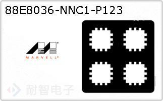 88E8036-NNC1-P123的图片