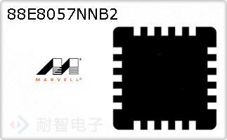 88E8057NNB2