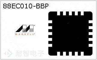 88EC010-BBP
