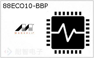 88ECO10-BBP