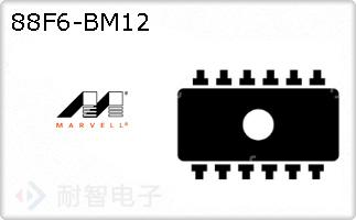 88F6-BM12