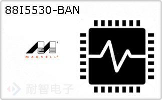 88I5530-BAN