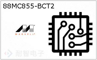 88MC855-BCT2