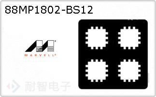 88MP1802-BS12