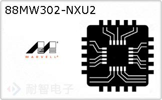 88MW302-NXU2的图片